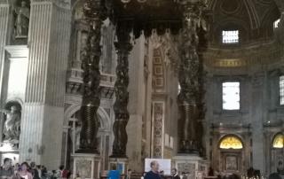 vatikan_bazilika_sv_petra