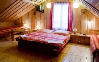 penzion_javorina_donovaly_izba