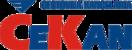 Autobusová doprava a cestovná kancelária Logo